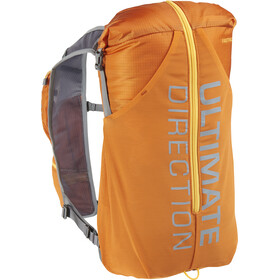 Ultimate Direction Fastpack 15 Backpack autumn